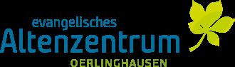 altenzentrum oerlinghausen